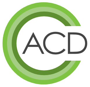 About_ACD-Recruitment