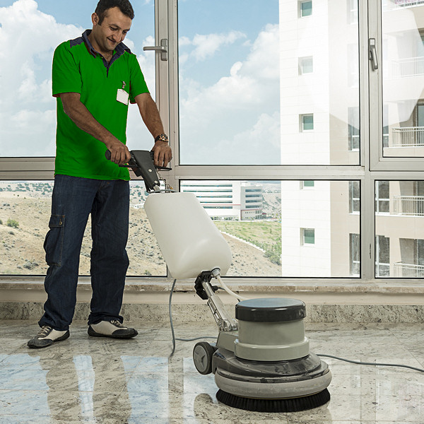 Cleaning And Cleaning Services