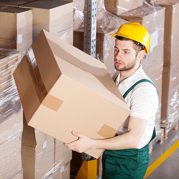 Industrial & Warehouse Jobs in Medway, Kent